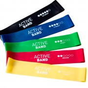 Function Jigsaw Active Band