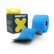 Sport Tape
