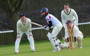 easy exercises for cricketers-function jigsaw leicester